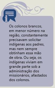 mao_de_obra_indigena