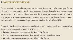 modulo_fiscal