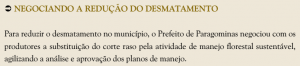 negociacao_desmatamento