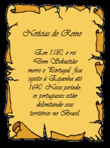 noticias_do_reino