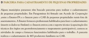 parceria_cadast_peq_prop