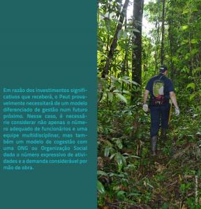 peut 288x300 - Desafios para a consolidação das Unidades de Conservação Estaduais do Pará