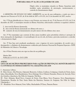 portaria_MMA_28