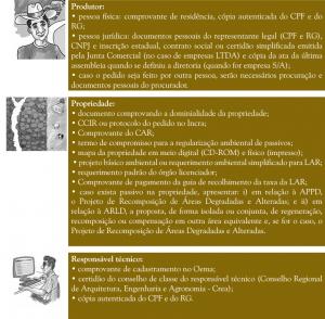 prod_prop_tecnico