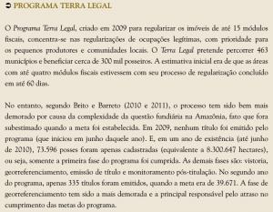 prog_terra_legal