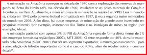 quad_3_mineracao