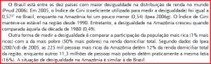 quad_5_CRAmazônia