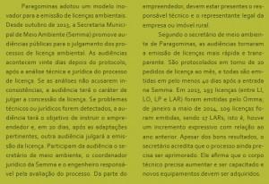 quadro_2_emissao_licencas_ambientais