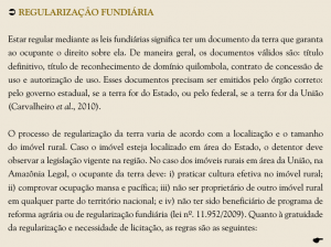 regularizacao_fundiaria