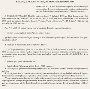 resolucao_BACEN_3545