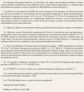 resolucao_BACEN_3545_cont