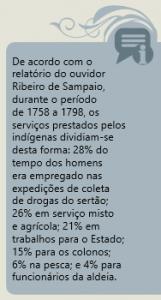 servicos_prestados