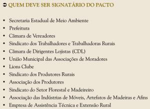 signatario_pacto