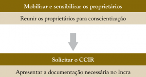 solicitar_CCIR
