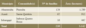 tab_13_metas