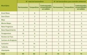 tabela_1_funcionarios_ommas