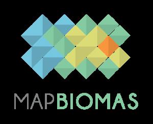 Cópia de mapbiomas IVƒ a 01 300x243 - Nova plataforma mapeará dinâmica de uso da terra em todo o Brasil nas últimas três décadas