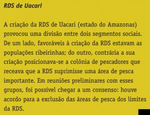 RDS_uacari