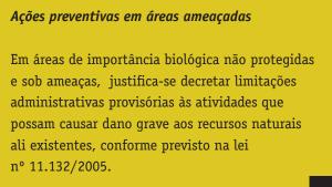acoes_preventivas