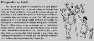 buriti_brinquedo