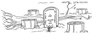 castanheira_cemiterio