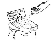 castanheira_farinha