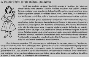 castanheira_mineral