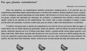 castanheira_plantar