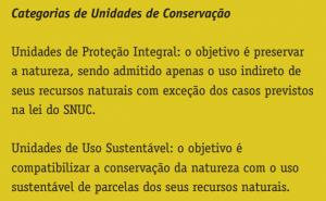 categorias_UC
