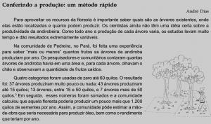 conferindo_prod