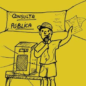 consulta_publica