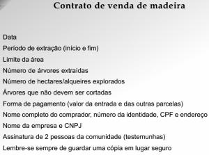 contrato_venda