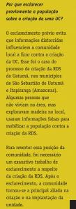 criacao_UC