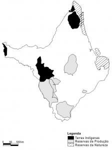 fig2_areasprotegidasAP