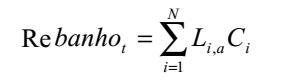 formula7