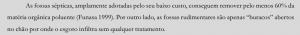 fossas_septicas