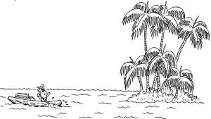 ilha_de_marajo