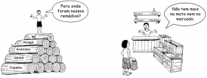 ipe_remedios