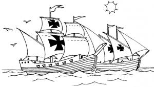 mogno_navio