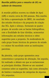 mosaico_UCs