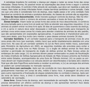 qua_1_febre_aftosa