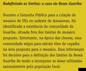 redefinindo_limites