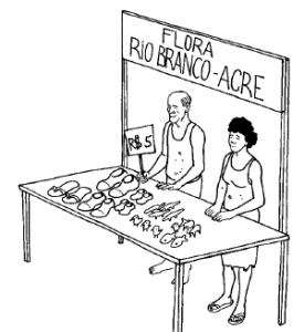 seringueira_moda1
