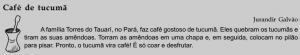 tucuma_cafe