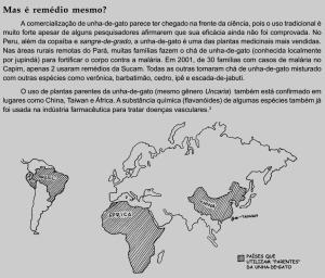 unhadegato_remedio