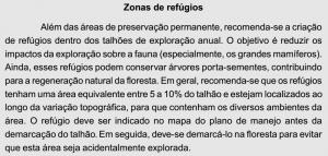 ZonasRefugios