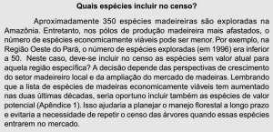 cap2_EspeciesnoCenso