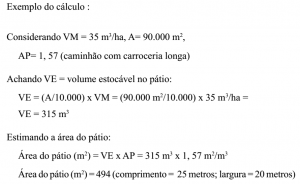 cap4_Calculo