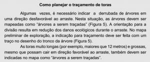 cap4_TracamentodeToras
