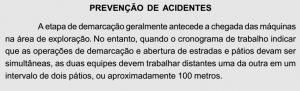 cap5_Prevencao